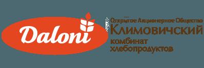 "ОАО ""Климовичский комбинат хлебопродуктов"""